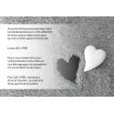 Concept du coeur