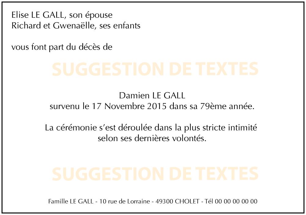 Modèle 5 texte FPD.png